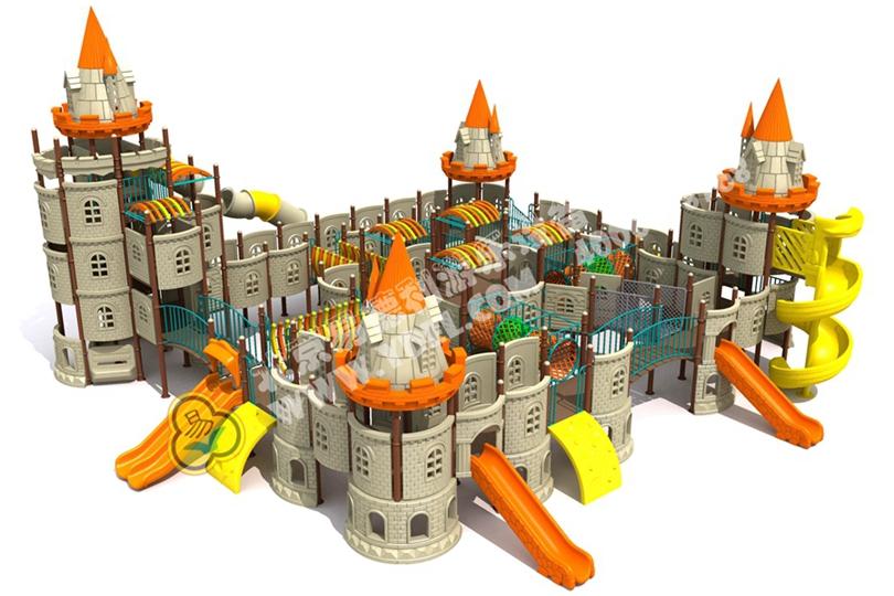 16-2902