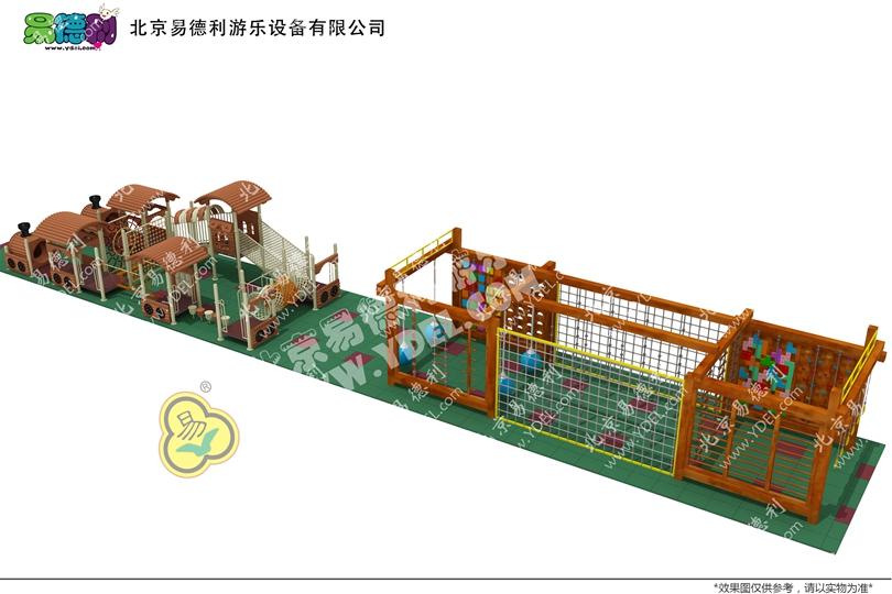 YDEL-YEY-022