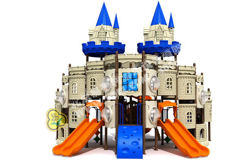 16-3601