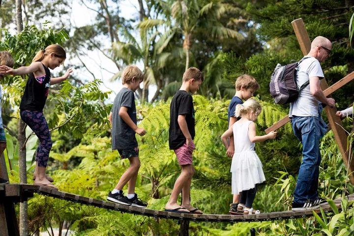 这才是儿童游乐场景观设计的最新打开方式!_5