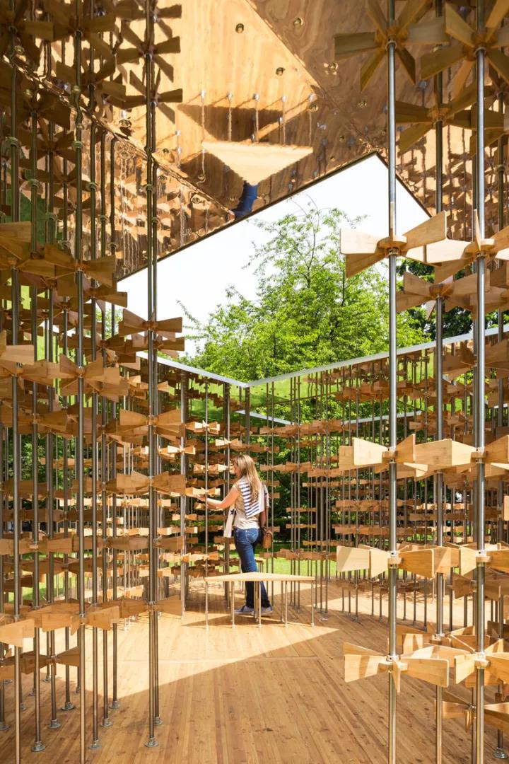 这才是儿童游乐场景观设计的最新打开方式!_30