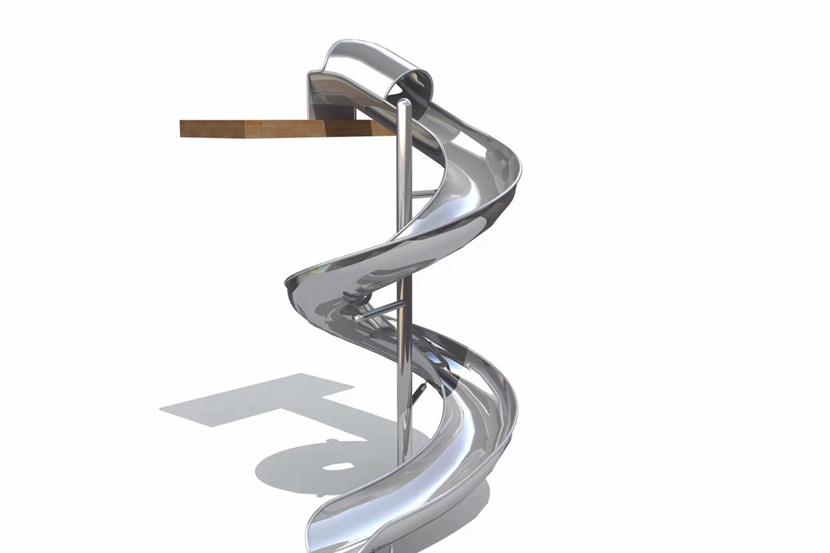 YDEL-20047